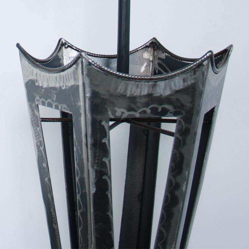 pot parapluie perfect porte parapluie bois et acier design porte parapluie pas porte parapluie. Black Bedroom Furniture Sets. Home Design Ideas