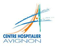 Hôpital avignon