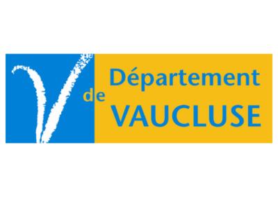 logo-departement-vaucluse