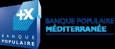 Banque Populaire Méditerrannée